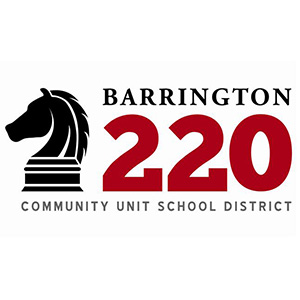 barrington220