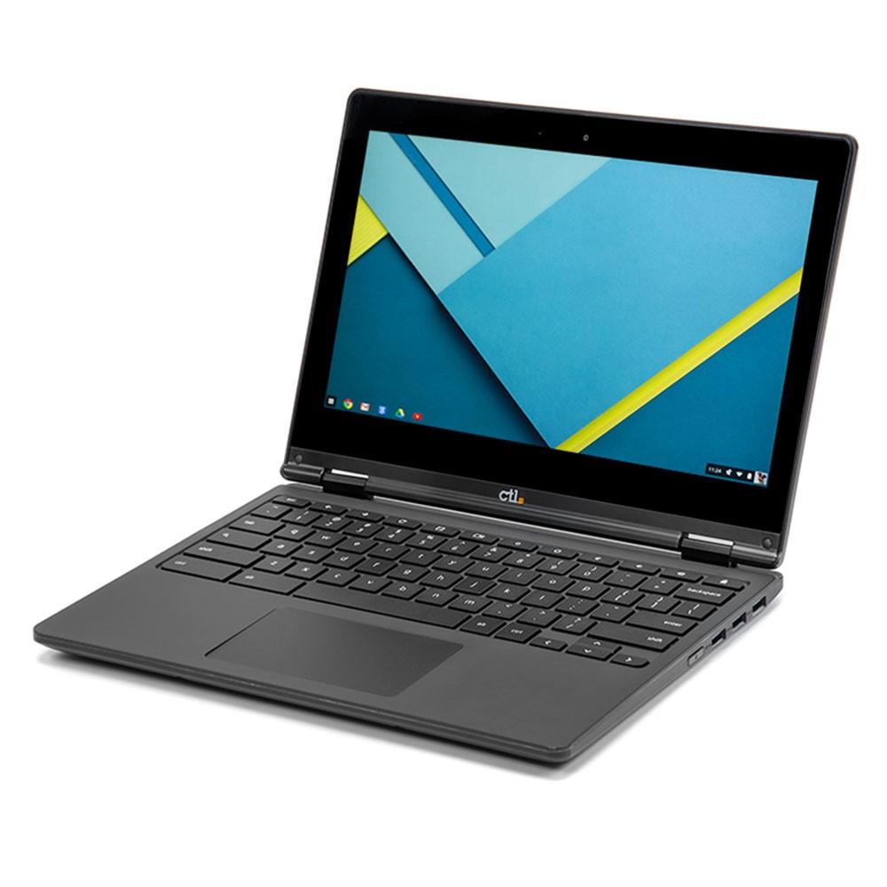 CTL J5 Chromebook Repair
