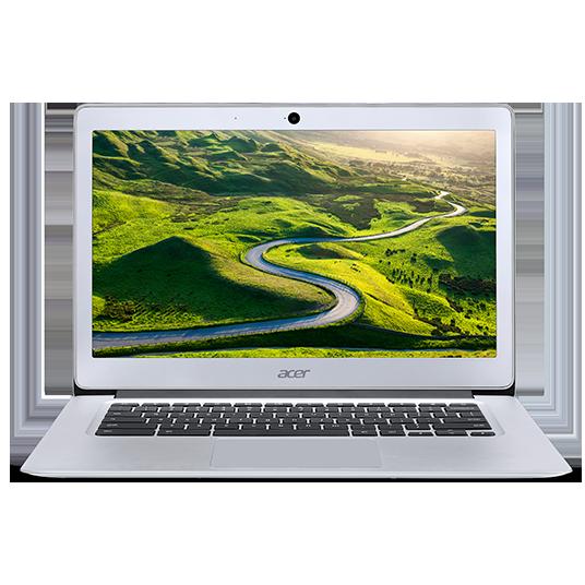 Chromebook_14-sku-main