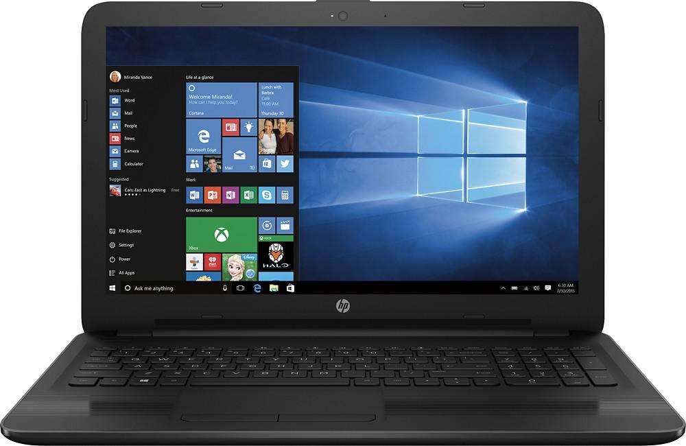 HP-15.6TouchScreenLaptop