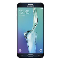 Samsung Galaxy S6 edge+ Repair
