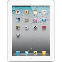 iPad Gen 2, 3, 4