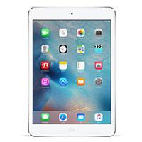 iPad Mini 1, 2, 3, 4