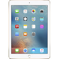 iPad Pro 12.9 inches